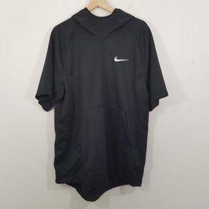 Nike Hoodie Shirt Size XL